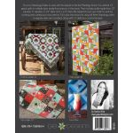 Stripology Mixology 2 Book by  Stripology Books - OzQuilts