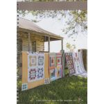 Prim & Proper Book by Lori Holt by Lori Holt from Bee in My Bonnet Quilt Books - OzQuilts