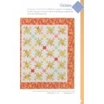The Big Book of Scrappy Quilts: Crib-Size to King-Size by  Pre-cuts & Scraps - OzQuilts