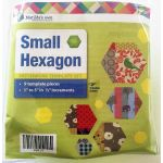 Matilda's Own Hexagon Set - Small
