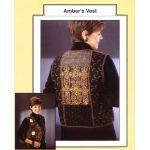 Amber's Vest