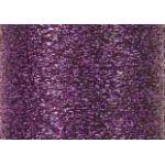 Razzle Dazzle - Purple Velvet