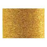 Razzle Dazzle - Gold Nugget