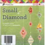 Matilda's Own Diamond - Small