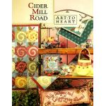 Cider Mill Road
