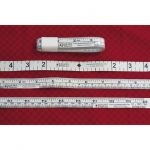 Handy Helpers Double-Sided & Centering Measuring Tape