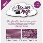 """Texture Magic 47"""" x 18"""""""