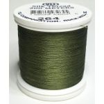YLI Silk 100 Thread -264