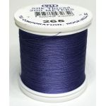 YLI Silk 100 Thread -265