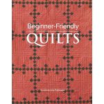 Beginner-Friendly Quilts