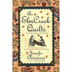 An Elm Creek Quilts Collection