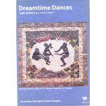 Dreamtime Dances