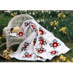 Beginner-Friendly Quilts
