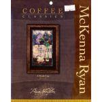 Coffee Classics - A Fresh Cup