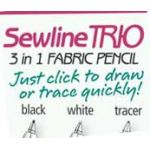 Sewline Trio Multi-function pen
