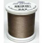 YLI Silk 100 Thread -242 Blush