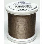 YLI Silk 100 Thread -242 Blush