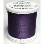 YLI Silk 100 Thread -253 Purple
