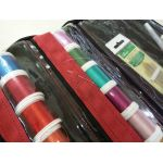 Karen Kay Buckley Perfect Thread Bags Assorted Colours