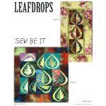 Leafdrops