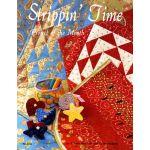 Strippin Time