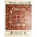 Chocolat : A Sampler Quilt
