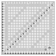 "Creative Grids Ruler 20.5"" Square by Creative Grids Square Rulers - OzQuilts"