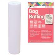 Matilda's Own Bag Batting, 30 metres x 0.8 metres by Matilda's Own Bulk Rolls of Batting - OzQuilts