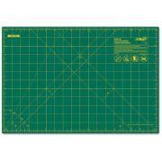 """Olfa Cutting Mat 12"""" x 18"""" by Olfa - Cutting Mats"""