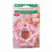 Clover Sweetheart Rose Maker Large by Clover - Sweetheart Rose Makers