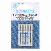 Schmetz Universal Needles 90/14 by Schmetz - Machines Needles
