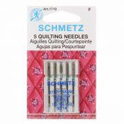 Schmetz Quilting Needles 90/14 by Schmetz - Machines Needles