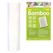 Matilda's Own 100% Bamboo Batting 30 metres x 2.4 metres by Matilda's Own Bulk Rolls of Batting - OzQuilts