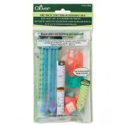 Clover Knit Mate Knitting Accessory Set by Clover - Other Accessories