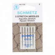 Schmetz Stretch Needles 75/11 by Schmetz - Machines Needles