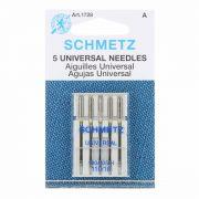 Schmetz Universal Needles 110/18 by Schmetz - Machines Needles