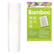 Matilda's Own 100% Bamboo Batting 2.4 metres wide by Matilda's Own - Batting by the Metre