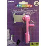 Embroidery Thread Winder by DMC Embroidery - Embroidery