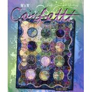 Confetti by Quiltworx - Judy Niemeyer Quiltworx