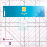 EZ Quilting Pineapple™ Tool by EZ Quilting Log Cabin & Pineapple Rulers - OzQuilts