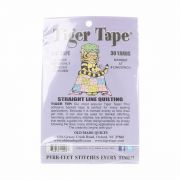 Tiger Tape 9 marks per inch by Old Made Quilts - Marking Tape