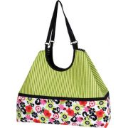 Clover Trace 'n Create Bag Templates Hobo Tote Collection by Clover - Bag Templates