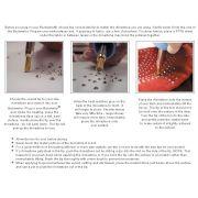 BeJeweler Down Under Hot fix Crystal Applicator by  - Hot Fix Applicators & Supplies