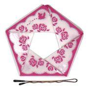 Clover Sweetheart Rose Maker Medium by Clover - Sweetheart Rose Makers
