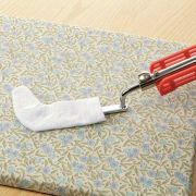 Clover Mini Iron II Adapter Slim Line Tip by  - Irons & Pressing