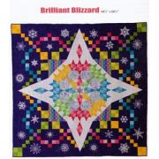 Burgoyne Surrounded : New Quilts from an old favorite by  - Quilt Books