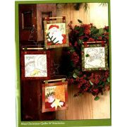 Easy Does It For Christmas by Art to Heart - Christmas