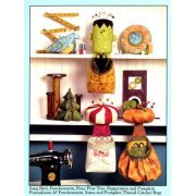 Sew Necessary by Art to Heart - Art to Heart