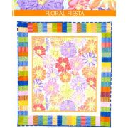 Machine Quilting with Alex Anderson by C&T Publishing - Hand & Machine Quilting