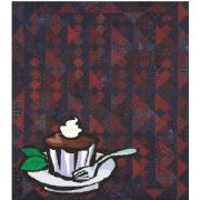 Sweet Treats: 12 Delectable Quilts from 2 Easy Blocks by C&T Publishing - Quilt Books